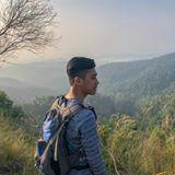 kecek_tuek