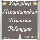 lufeshop