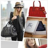 luxury_wardrobe_