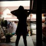 lyress_siow0227