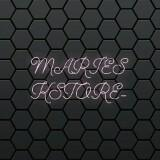 marieskstore_