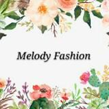 melody_fashion