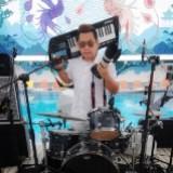 musicmansamuelwong5251