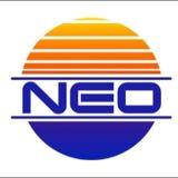 neo.carpentry