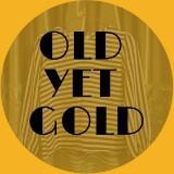 oldyetgold