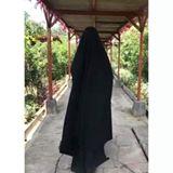 rika_irawan17