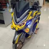 salesexecutiveyamaha