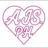 ajs.ph