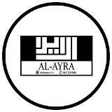 al.ayrashawl