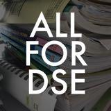 all.for.dse
