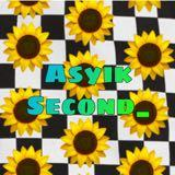 asyiksecond_