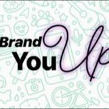 brand.you.up