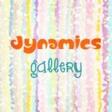 dynamicsgallery