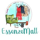 essenzemall