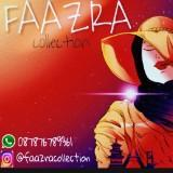 faazracollection