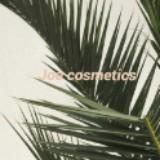 joe_cosmetics