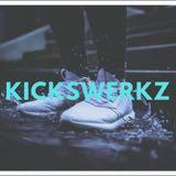 kickswerkz