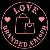 lovebranded.catoph