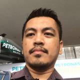 macintag_deen