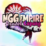 mgg_empire