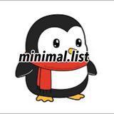 minimal.list