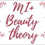 miplus_beautytheory