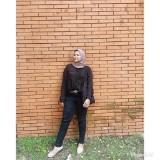 novialawiyah53