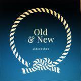 oldnew.shop