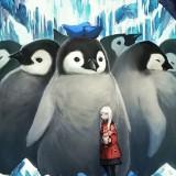 penguin_5472