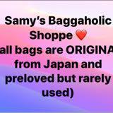 samysbaggaddict