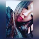 shan__shan_shop