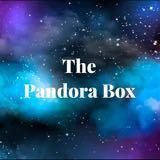 thepandoraboxsg