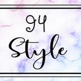 94.style