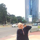 anisa_chaning