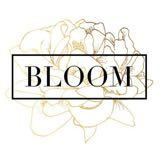 bloom_sales
