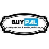 buypal