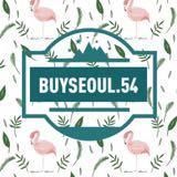 buyseoul.54