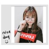 cherrychung0531