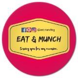 eat.munchsg