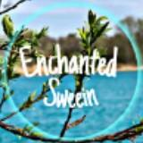 enchanted_sweein