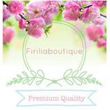 firiliaboutique