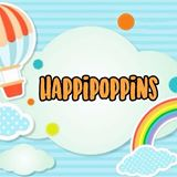 happipoppins