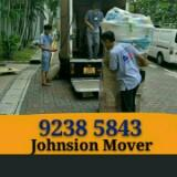 mover137