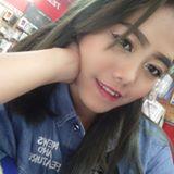 linda_anggela25