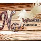 naywoodist