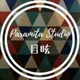 paramita_studio