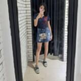 patluv_sellitems