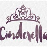 prelovedbycindercella