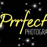 prrfect_photo
