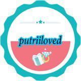 putriiloved
